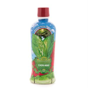 Picture of Cheri-Mins™ - 32 fl oz